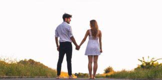 comment rendre un homme amoureux
