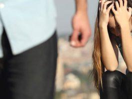 signes qu'un homme ne s'interesse pas à vous